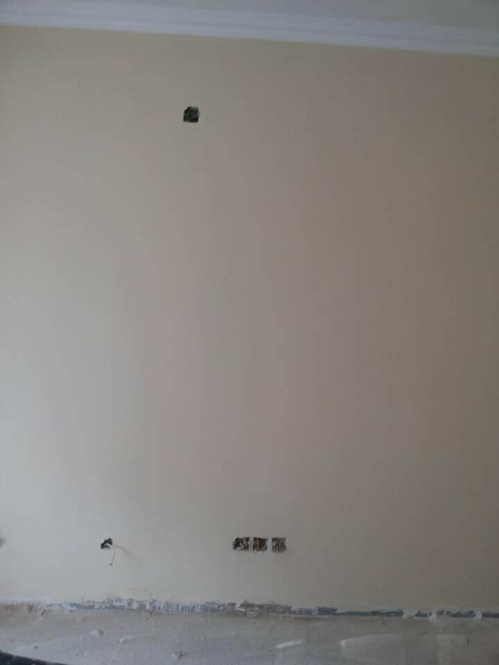 红星路二手房装修部分整改图-9
