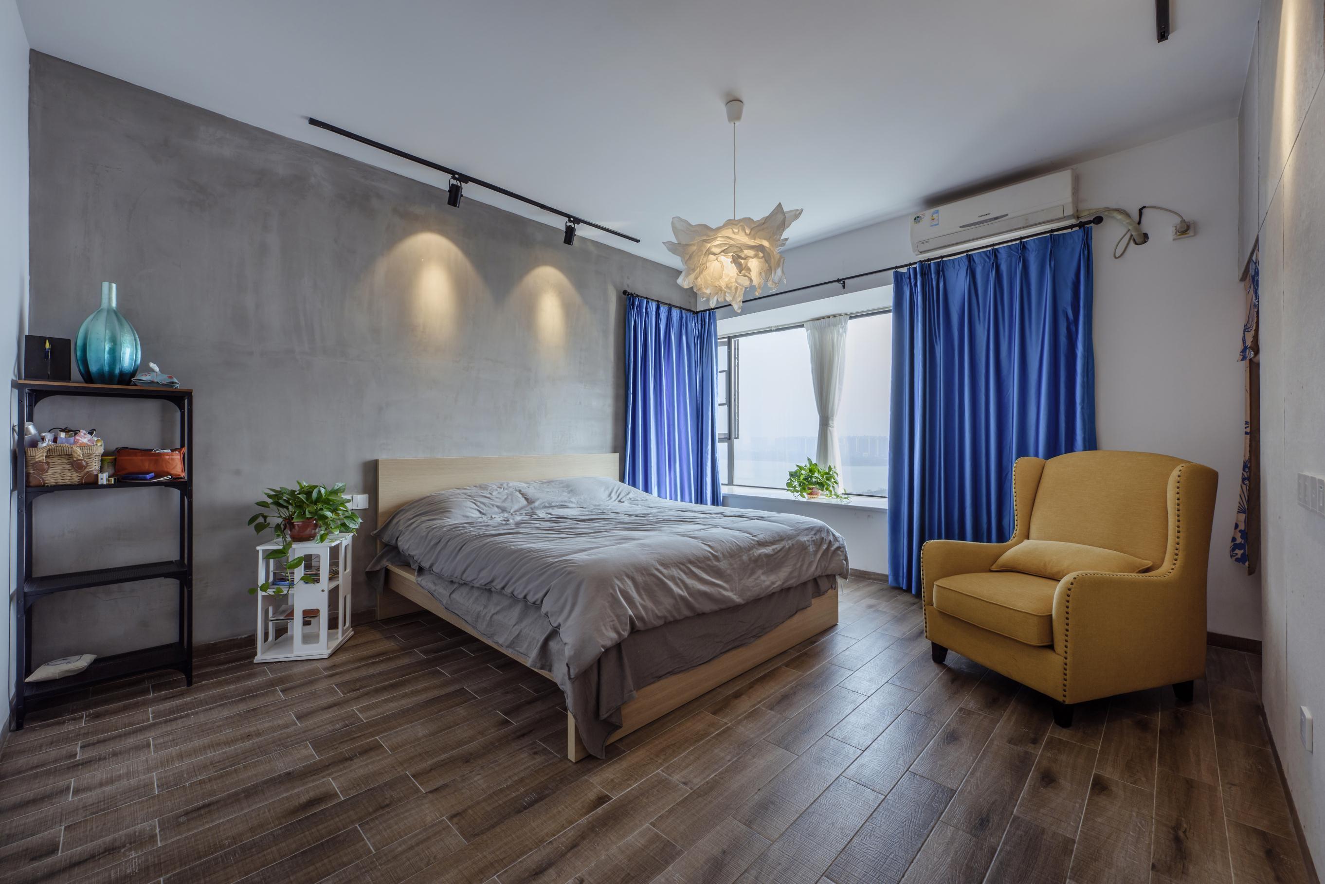 装修房子是设计师重要还是工人更重要【成都装修问答】