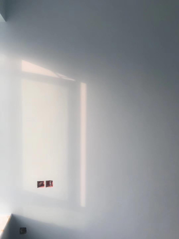 成都墙面刷新装修施工图