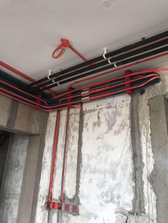 上?;▓@ 水電改造 廚衛防水 裝修